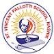vincent Pallotti School Nashik